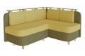 Угловой диван Лагуна фото 1
