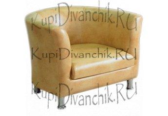 Кресло Блюз 10-06