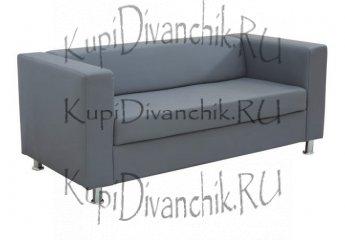 Диван Блюз 10-04
