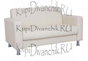 Диван Блюз 10-03