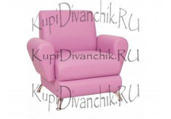 Кресло Блюз 10-02