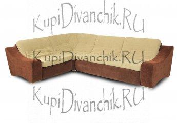 Раскладной диван Монреаль