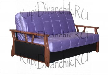 Диван Аккорд 5