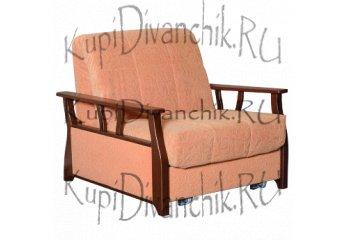Кресло-кровать Аккорд-5