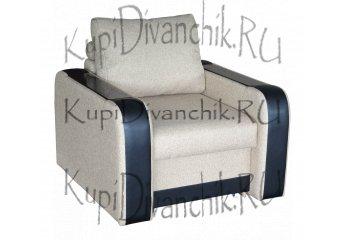 Кресло Амадей