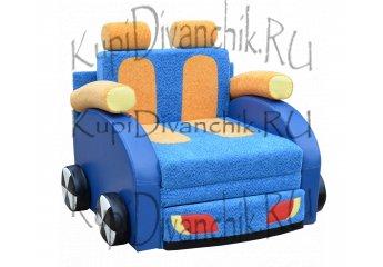 Диван Авто