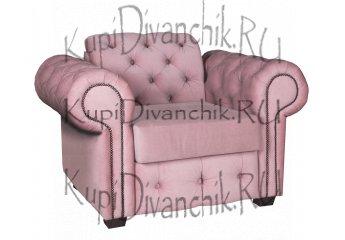 Кресло Челентано