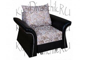Кресло Мираэль