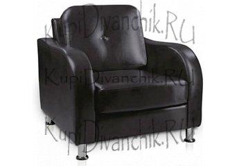 Кресло Рантье-1