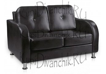 Двухместный диван Рантье-2