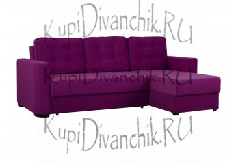 Угловой диван Ричардс