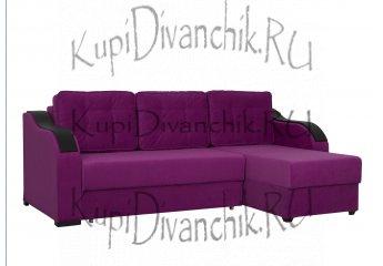 Угловой диван Ричардс 3