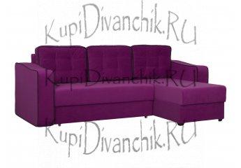 Угловой диван Ричардс 6