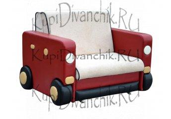 Диван Авто-1