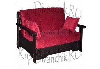 Кресло-кровать Ирсен