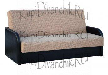 Диван Прима узкий подлокотник