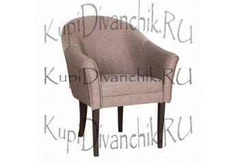 Кресло Грей