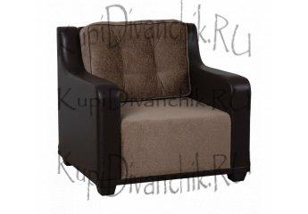 Кресло Тритан