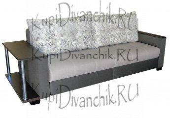 Диван Премьер-3 Люкс со столиком
