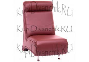Модуль кресло Ва-Банк