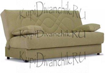 Прямой диван Оптима