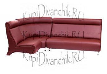 Модульный диван Ва-Банк