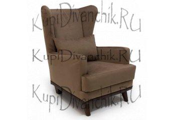 Кресло Ритм