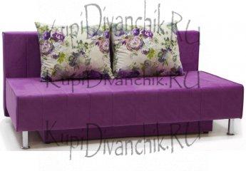 Диван-кровать Визави
