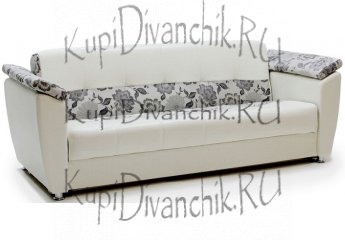 Диван-кровать Калипсо