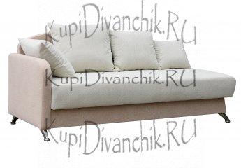 Диван-тахта Влада ПП