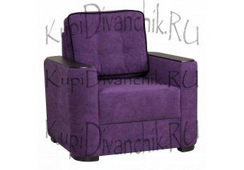 Кресло Фостер 7