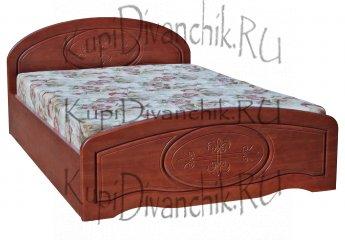 Кровать НДК - 10