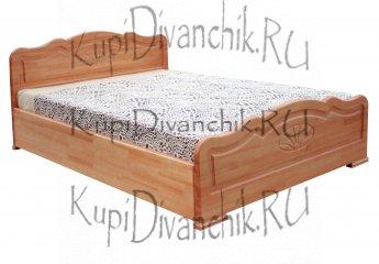Кровать НДК - 11