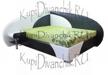 Кровать Дельта 2