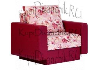 Кресло-кровать Кардинал-4