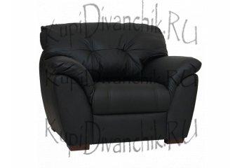 Кресло Орион-2