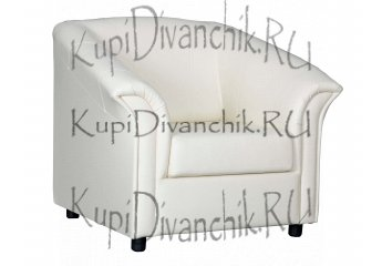 Кресло Питт