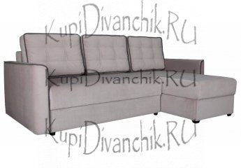 Угловой диван Ричардс 5