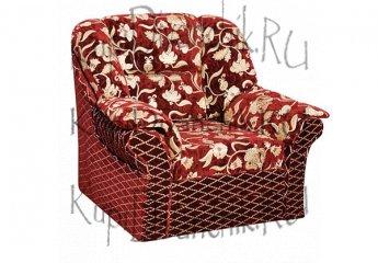Кресло-кровать Лада