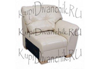 Модуль кресло Орион-2