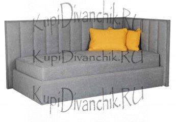 Кровать-тахта Элфи-1
