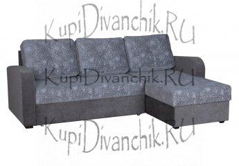 Угловой диван Ричардс 9
