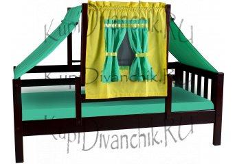 Кровать Кнопа-1