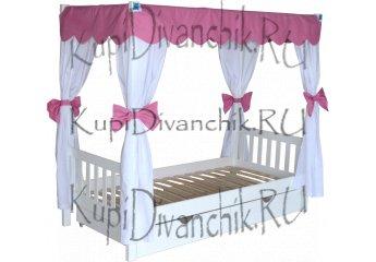 Кровать Росинка