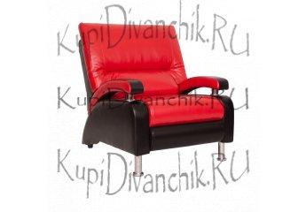Кресло Вега