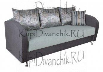 Диван-тахта Фроги-1