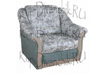 Кресло Элизабет