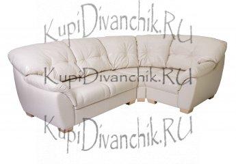 Модульный угловой диван Орион-2