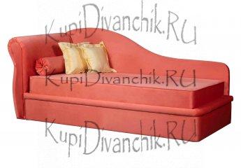 Тахта-кровать Элфи-2