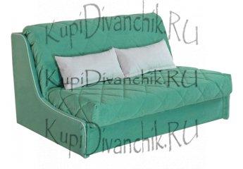 Диван Азур